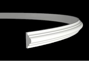 Moldingas flex 1.51.308fl