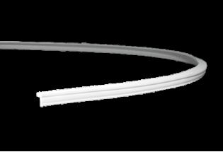 Karnizai 1.50.258FL