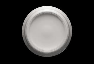 Kupolas 158001