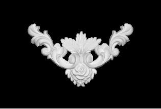 Ornamentas 1.60.031