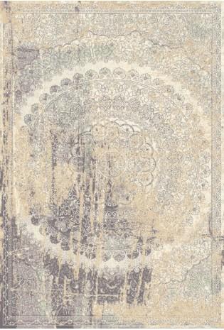 Kilimas Isfahan Lidius 2.00*3.00 sand