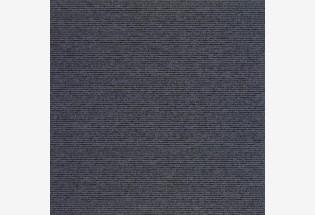 Kilim. plytelės Balance Stripe-19702 50*50 space dust