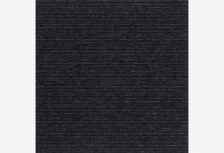Kilim. plytelės Balance Stripe-19704 50*50 classic grey