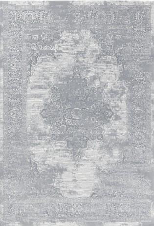 Kilimas Piazzo 1.60*2.30