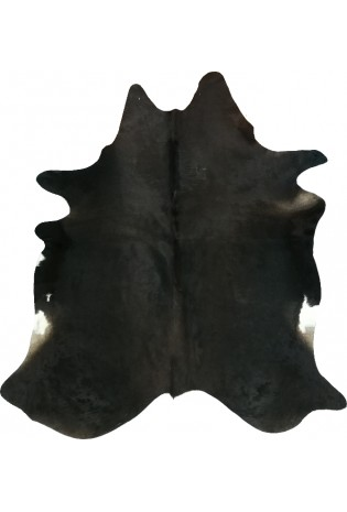 Kailis Cowhide Natural 3.70*4.39
