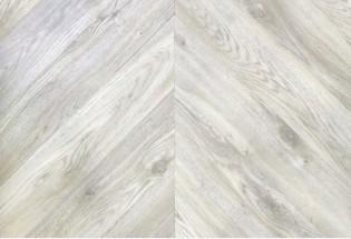 Vinilinės grindys lentelėmis Chevron 58226, 710x150