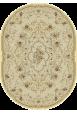 Kilimas Genova 1.60*2.30 ovalas