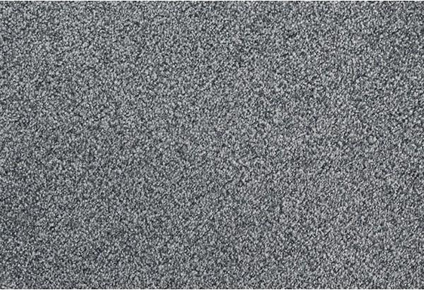 Kiliminė danga Satine Rev-150 CB 4m slate