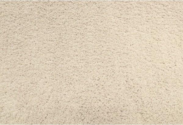 Kiliminė danga Cashmere Velvet-33 4m