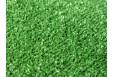 Kiliminė danga Ascot-41 GC 4m žolė