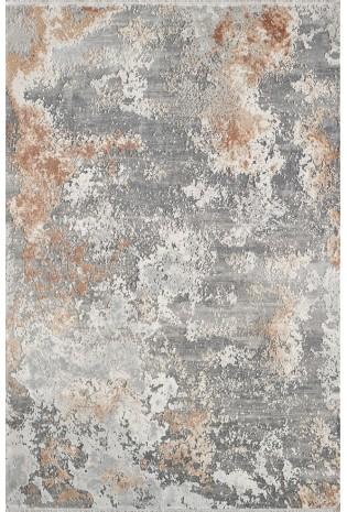 Kilimas Abstract O812A 1.60*2.30