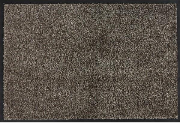 Kilimėlis Soft&Clean Taupe 0.75*1.20