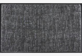 Kilimėlis Soft&Design Suede grey 0.55*0.90