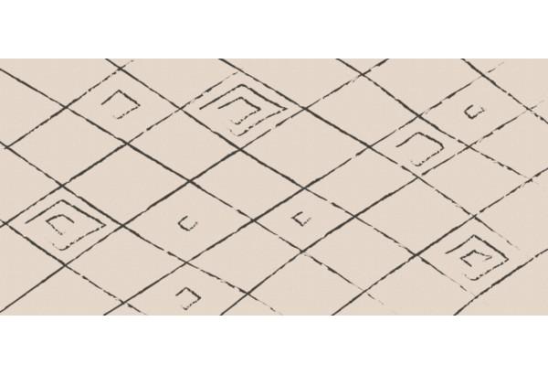 Kilimėlis Universal Nordic Ivory 0.67*1.50