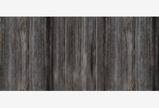 Kilimėlis Universal Wood anthra 0.67*1.50