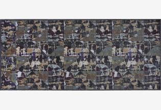 Kilimėlis Universal Camouflage 0.67*1.50