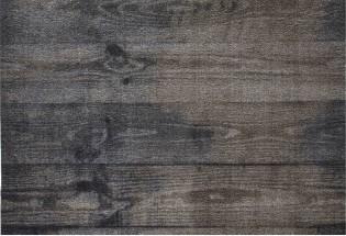 Kilim. takas Run&Wash wood brown 0.67