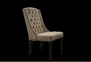 Kėdė aud.hcf103