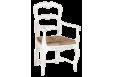 Kėdė pietų 58*49*99