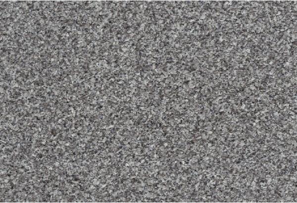 PVC danga Acczent 70 Topaz Clic Noir 4m