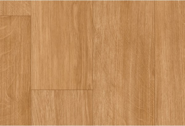 PVC danga Acczent  40 Oak dark bei 3m