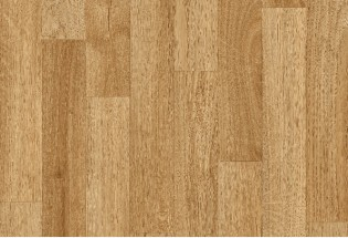 PVC danga Azzcent 40 3m Clas.oak natural
