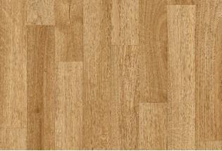 PVC danga Azzcent 40 3m Clas.oak natural