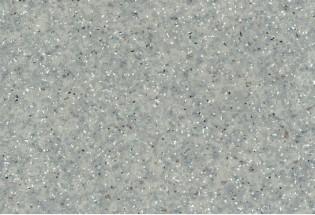 PVC danga Acczent 40 Moda Grey 2m