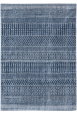 Kilimas Khayma scarab blue 1.70*2.40