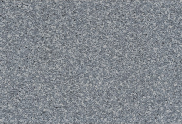 PVC danga Acczent 70Topaz Clic Carbon 4m