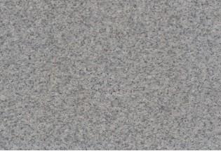 PVC danga Acczent 70 Topaz Clic Grey 4m