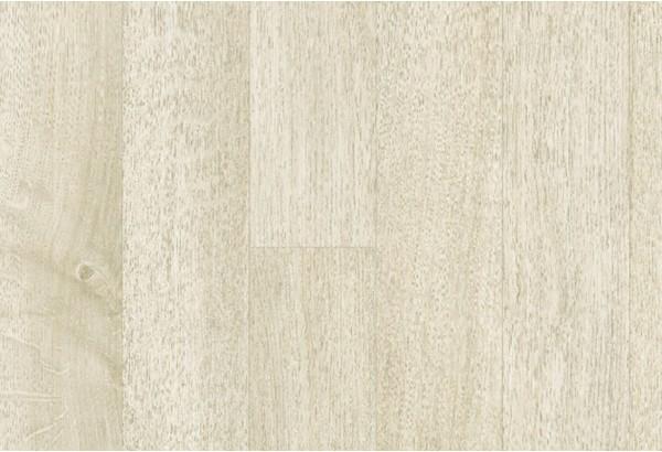 PVC danga Accent 70 Topaz Ant oak WH 2m