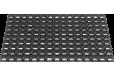 Kilimėlis Domino 0.80*1.20 22mm