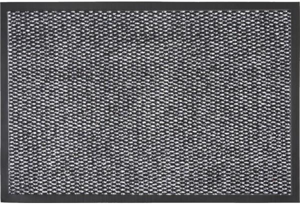 Kilimėlis Roma 0.80*1.20 grey