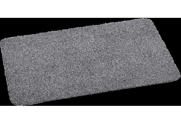 Kilimėlis HomeCottonEco-grey 0.50*0.75
