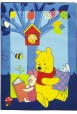 Kilimas Winnie Story 86 0.95*1.33