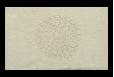 Vonios kilimėlis Oriental Flower60*90ecr