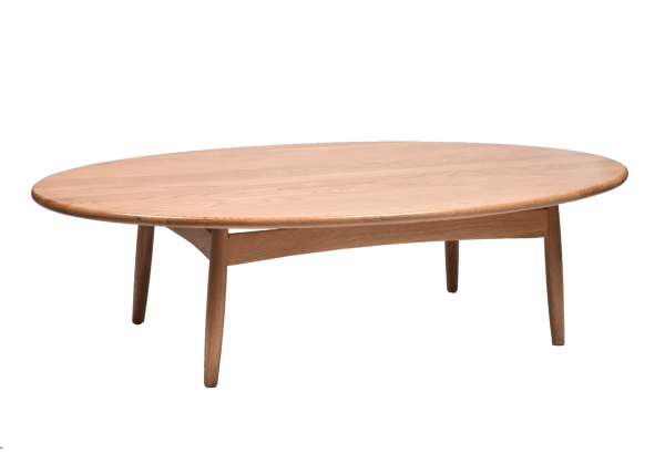 Kavos staliukas 150*90*40