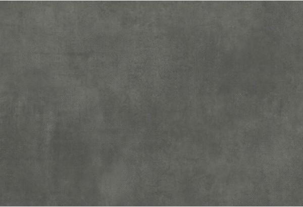 PVC danga Acc70 Topaz Stencil Concrete Black 4m