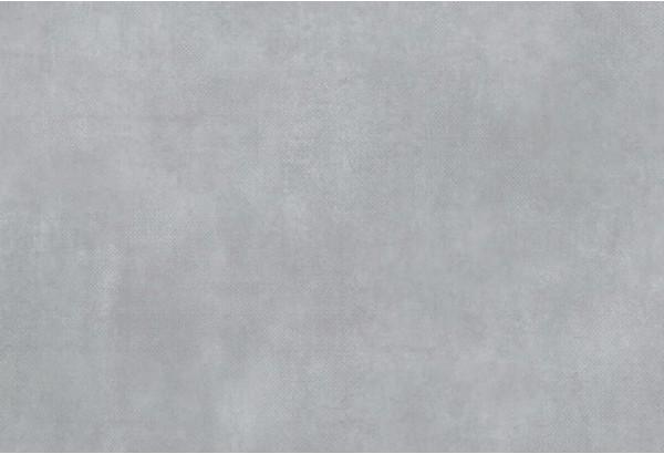 PVC danga Acc70 Topaz Stencil Concrete Light Grey 4m