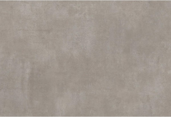 PVC danga Acc70 Topaz Stencil Concrete Brown 4m
