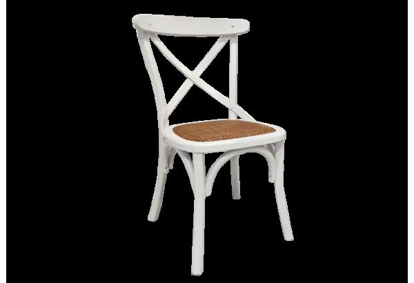 Kėdė 45*42*91