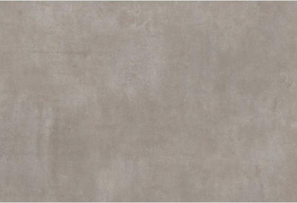 PVC danga Acc70 Topaz Stencil Concrete Brown 3m