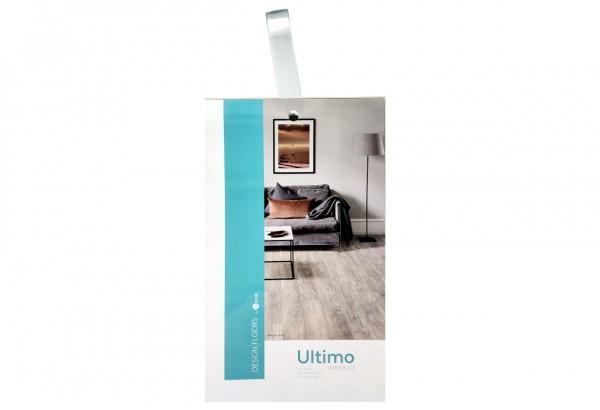 ULTIMO 1 vinilinė grindų danga
