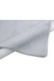 Kilimas Bellarossa 1.20*1.60 grey