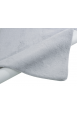 Kilimas Bellarossa 0.60*1.00 grey