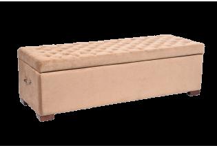 Suolas dėžė BH0080-4