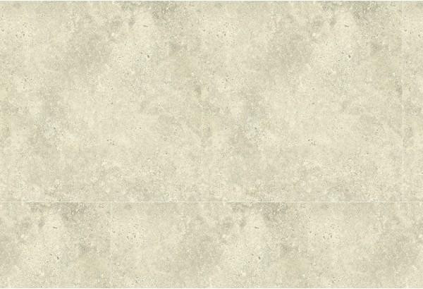 PVC lent.ULTIMO Olympia Click 32.4x65.5