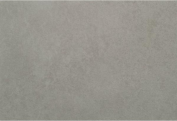 PVC lent.ULTIMO PerlatoStClick 32.4x65.5