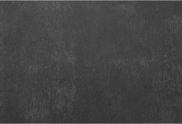 PVC lent.ULTIMO DoratoStoClick 32.4x65.5